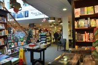 księgarnia