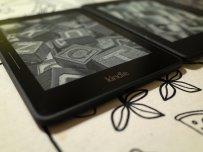 czytnik do ebooków