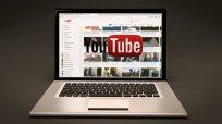 portal youtube